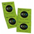EXS - Extreme, 12-pack