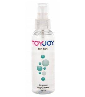 Toyjoy - Organic Toy Cleaner Spray, 150ml