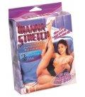 Dianna Stretch