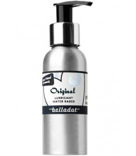 Belladot Original, 100ml
