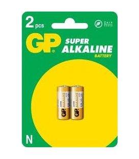 GP Super N/LR1
