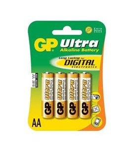 GP Ultra AA/LR6