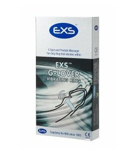 EXS G-Lover