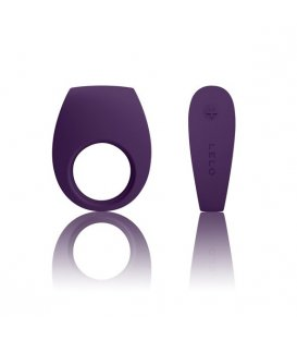 Lelo Tor 2, Purple