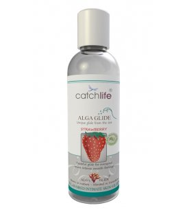 CatchLife - Alga Glide, jordgubb