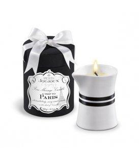 Petits Joujoux Candle - Paris