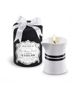 Petits Joujoux Candle - Athens