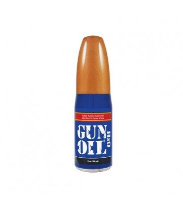 Gun Oil - H2O Water, 59ml