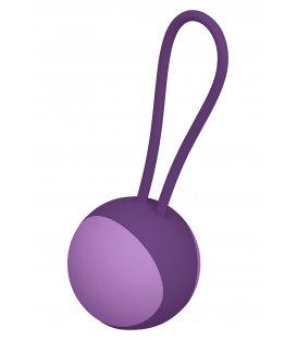 Key Stella I - purple