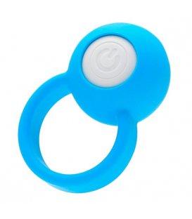 Vi-Bo - Ring Orb