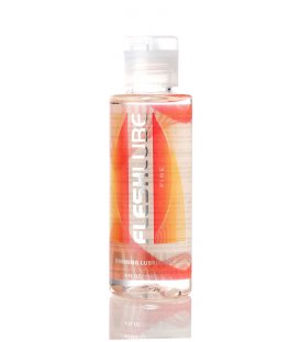 Fleshlight - Fleshlube Fire, 100ml
