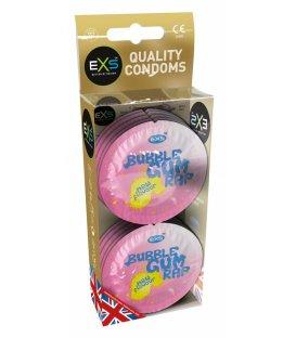 Bubblegum, 12-pack