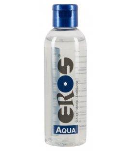 EROS Aqua, 50ml