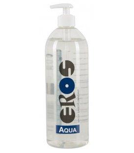 EROS Aqua, 1000ml