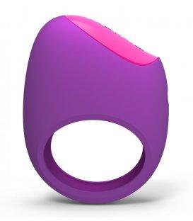 Picobong - Remoji Lifeguard Ring - Purple