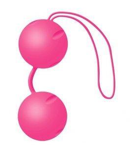 Joyballs, rosa