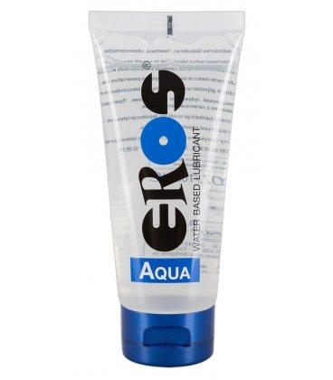 EROS Aqua, 200ml