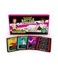 Bedroom Battle - erotiskt spel