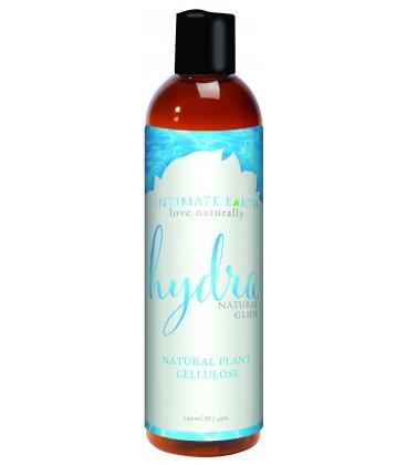 Hydra - delvis organiskt glidmedel, 120ml