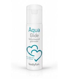Bodyfun - Aqua Glide