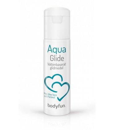 BodyFun Aqua