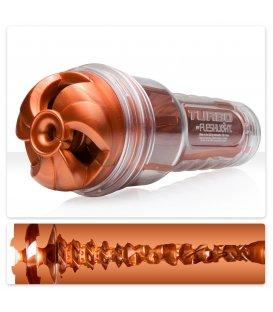 Fleshlight - Turbo Thrust Copper