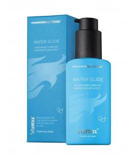 Viamax - Water Glide