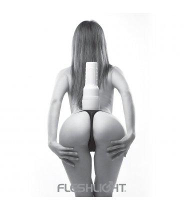 Fleshlight Girls - Riley Reid, Euphoria