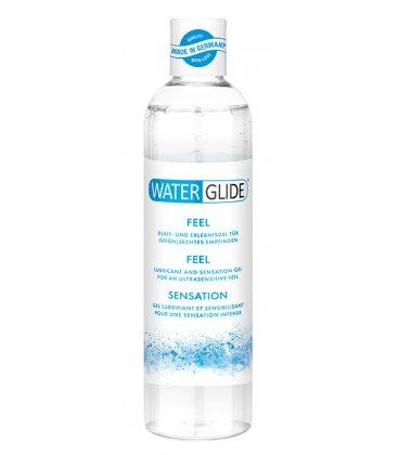 WaterGlide Feel, 300ml